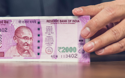 Comply with RBI mandate on Fraud detection and prevention for electronic payments in less than 2 weeks
