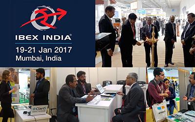 IBEX India