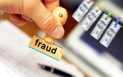 Anti-Fraud and Anti-Money Laundering in Banking- The Common Denominators