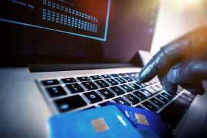 Fraud-proofing Credit Cards Intelligently