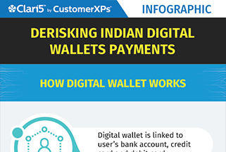 De-risking Indian Digital Wallets Payments