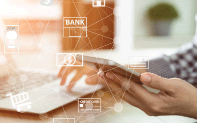 Countering fraud amidst soaring mobile commerce action