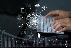 Advanced Customer Data Analytics Redefining Banking