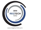 CustomerXPs featured in Fintech Global RegTech 100