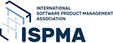Clari5 is Winner of ISPMA Product Excellence Award, 2019
