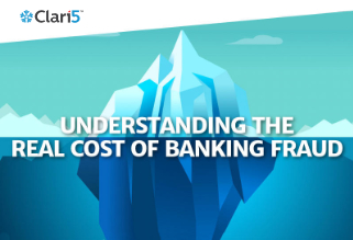 Understanding The Real Cost Of Banking Fraud