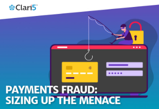 Payments Fraud: Sizing up the Menace