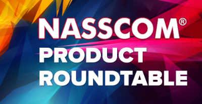 NASSCOM Product Roundtable