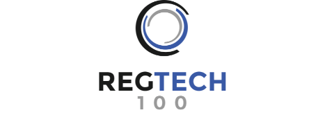Clari5 in Fintech Global RegTech 100 for second consecutive year